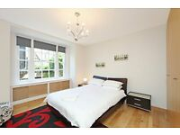 *** SPECIAL OFFER *** MODERN TWO BEDROOM FLAT IN MARBLE ARCH ***