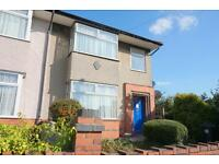 4 bedroom house in Lambrook Road, Fishponds, Bristol, BS16 2EZ