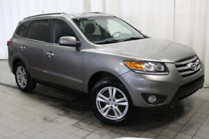 2012 HYUNDAI SANTA FE SPORT-AWD-3.5L V6-EXCELLENT SHAPE IN/OUT