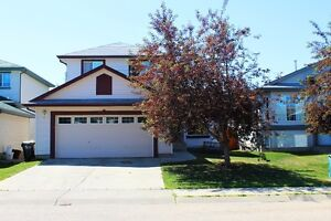 Beautiful 1940 sq ft home in Clarkdale Meadows, Sherwood Park