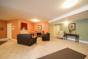 40 Technology Dr - 2 Bdrm from $930 - Beautiful Modern Location