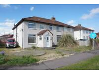 1 bedroom in Filton Avenue, Filton, Bristol, BS34 7HA