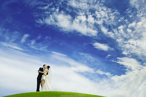 Best Wedding and Engagement Photographers in St. John's NL St. John's Newfoundland image 7