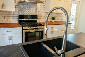 Escape for a weekend- 3bed Hot Tub, Gas fire 75mins south YYC