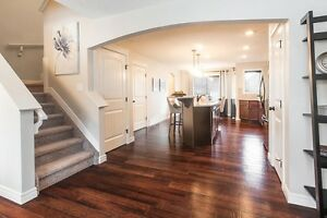 New affordable WINDERMERE Single Family Home!