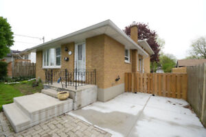 Beautiful 5 (3+2) bedroom house for rent