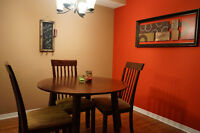 Sublet: Luxurious Master Bedroom minutes from Ottawa Hospital