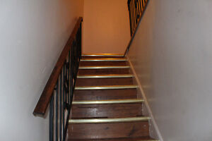 Apartment For Rent Cornwall Ontario image 7