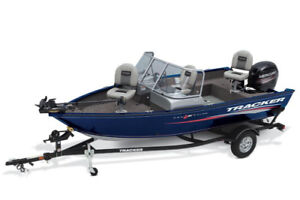 86e88ba5a325 best price in the nation on tracker boats