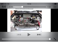 HyundaiSantafe 2.0diesel(CRDI)