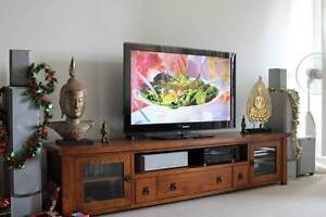 Full Entertainment System Lidcombe Auburn Area Preview