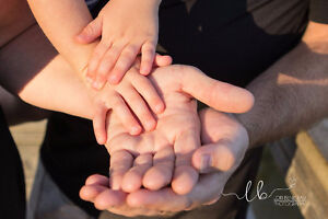 Time to update your family photos? London Ontario image 9