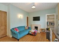Charming one bedroom city centre flat for sale, Aberdeen