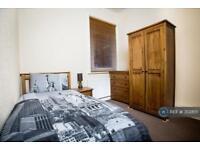 1 bedroom in Herbert Road, Portsmouth, PO4