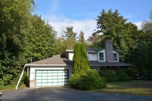 $3400/5br-3500sqft-beautiful House for Rent(Langley)