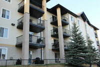 AIRDRIE -FREE CONDO FEES for TWO MONTHS>>>> YA HOO