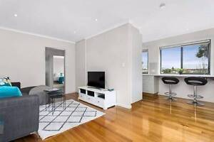 Ascot Vale 2 Bedroom Boutique Apartment For Lease. Ascot Vale Moonee Valley Preview