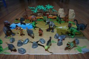 Animal Planet - Dinosaures