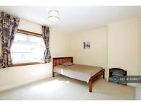 3 bedroom house in Elmfield Terrace, Aberdeen, AB24 (3 bed) (#829605)