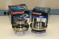 Bearing de roue NEUF Ford Freestyle 2005~2007 à vendre 80$