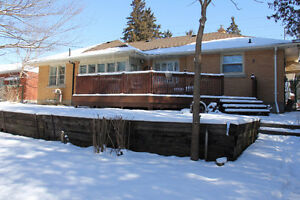6BD Spacious House / Summer Sublet / Utilities Incl