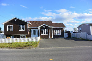 House for Rent - Grand Falls-Windsor