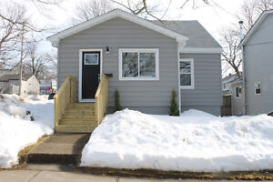 Beautiful West End Home - OPEN HOUSE SUNDAY 2-4 (Feb 26)