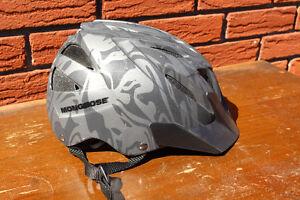 Vélo-Accessoires-Patins