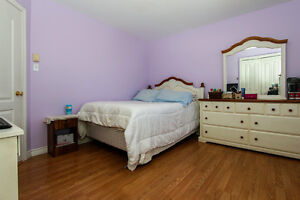 Beautiful home for sale in St. Phillips St. John's Newfoundland image 5