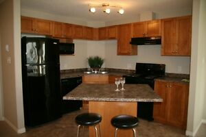 Steps from Clareview LRT,2Bed,2Bath,All utilites paid,even power