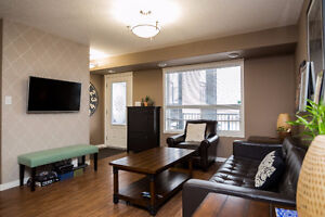 Own this condo for less than $1,350/mo, $8.5k dwn pmnt included