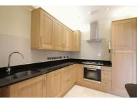 3 bedroom house in Brent Way, Finchley , N31