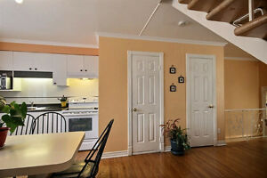 House for 1st time home buyers....Pierrefonds West Island Greater Montréal image 5