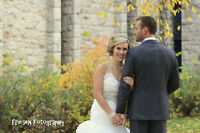 FRIESEN FOTOGRAPHY - Create your Wedding Pkg from $1000