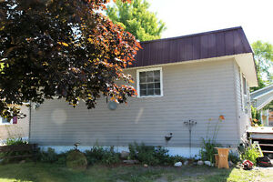 6742 Franklin Ave., Plympton-Wyoming