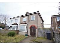 5 bedroom house in Station Road, Filton, Bristol, BS34 7JW