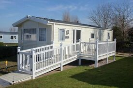 Marton mere Blackpool disable adapted cancellation 21/10 fri to mon £250