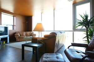 SUBLET WANTED FOR THE MARQ