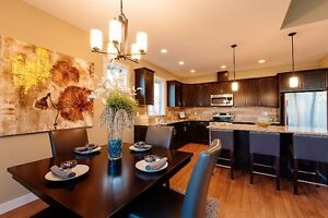 New Homes Starting at $399 900 Comox / Courtenay / Cumberland Comox Valley Area image 4