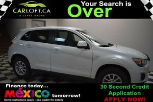 2013 Mitsubishi RVR SE MANUAL - KEYLESS ENTRY**A/C**BLUETOOTH