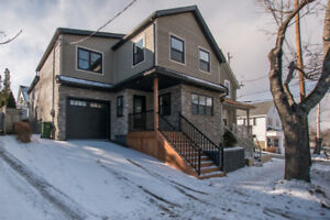 574 Tower Rd - Luxury Downtown Home