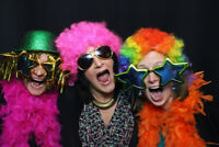 Photo Booth Rental!!