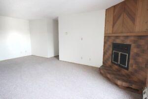 YORKTON - 2 Bedroom Apartment - Cedar Ridge Near Parkland Mall