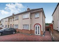 4 bedroom house in Mortimer Road, Filton, Bristol, BS34 7LH