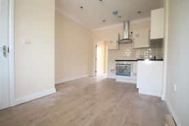 1 BED FLAT AVAILABE IN REIGATE