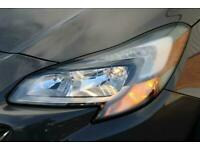 2016 Vauxhall Corsa 1.4i SE Auto 5dr Hatchback Petrol Automatic