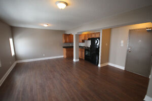 Rockwood 1 Bedroom Luxury Apartment