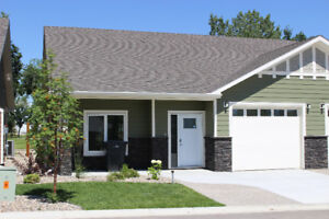 Beautiful condo for sale! 333 Cowan Ave #5, Picture Butte.