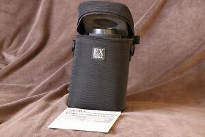 Sigma APO Macro 150 mm F2.8 EX DG HSM - Canon mount Kitchener / Waterloo Kitchener Area image 3