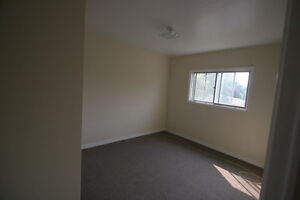 North London Large Bright 2 Bedroom Apt Controled Entry Hardwood London Ontario image 7